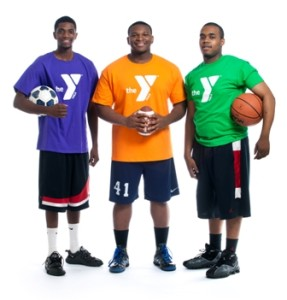 Adult Sports & Recreation At The Y