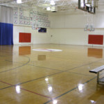 lg_gym